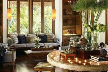 Four Seasons Resort Koh Samui, Thailand Facilities 3