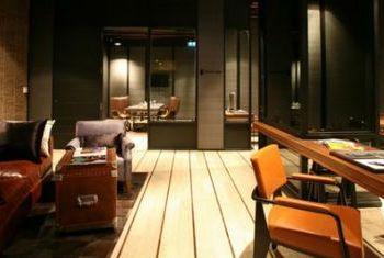 Hotel SO Sofitel Bangkok Facilities 3