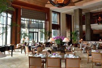 The Peninsula Bangkok Facilities 3
