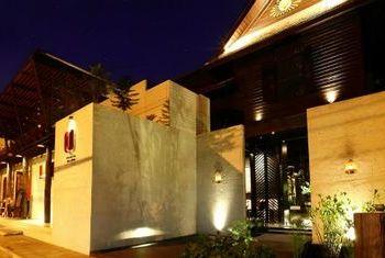 U Chiang Mai Hotel Facilities 2