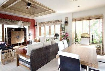 Pimann Buri Luxury Pool Villa Suite 2