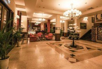 Du Parc Hotel Da Lat view 3