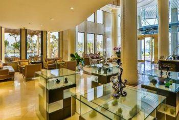 Holiday Beach Danang Hotel & Resort Facilities 3