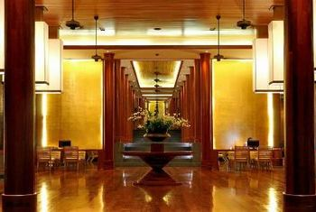 Andara Resorts & Villas Phuket view 5