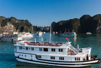 Bhaya Cruise 2