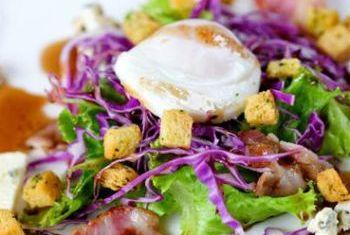 Hpa-An Lodge food 1