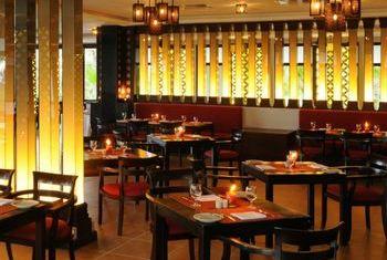 Ana Mandara Hue Restaurant