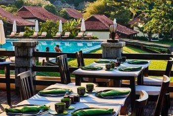 Chen Sea Resort & Spa - Phu Quoc Facilities 2