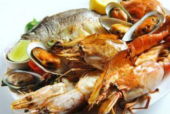 Pimann Buri Luxury Pool Villa Food 1