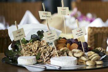 Andara Resorts & Villas Phuket food 1