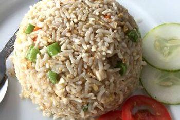 Hotel Zwe Ka Bin breakfast