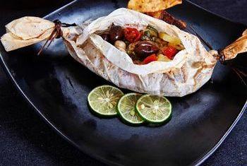 Chen Sea Resort & Spa - Phu Quoc Food 2
