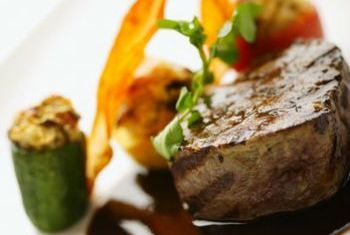 InterContinental Hanoi Westlake Hotel Food 2