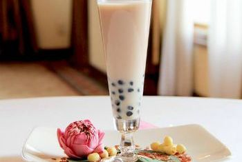 Majestic Saigon Drink