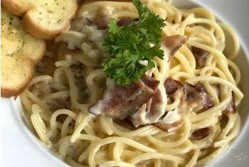 Dusit Thani Hua Hin food 3