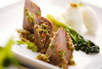 InterContinental Hanoi Westlake Hotel Food 3