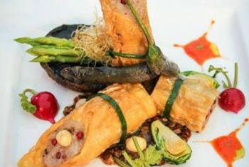 Majestic Saigon Food 3