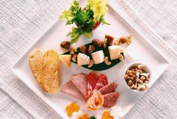 Six Sense Ninh Van Bay Food 3