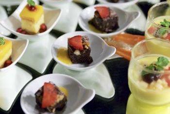 Andara Resorts & Villas Phuket food 3