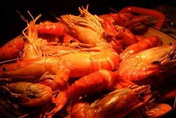 Dusit Thani Hua Hin food 4