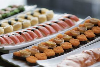 Andara Resorts & Villas Phuket food 4