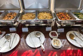 Hotel Grand United (Ahlone Branch) Food 4
