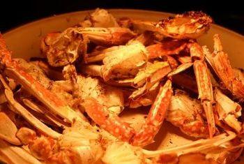 Dusit Thani Hua Hin food 5