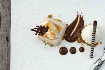Soneva Kiri Food 5