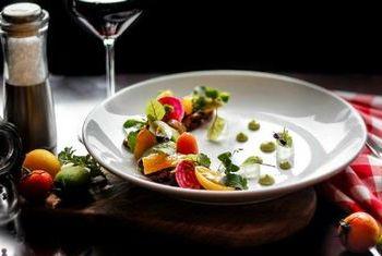 InterContinental Hanoi Westlake Hotel Food 5