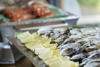 Andara Resorts & Villas Phuket food 5