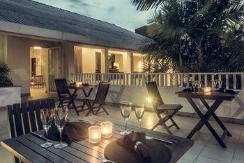 Lake Lodge Colombo
