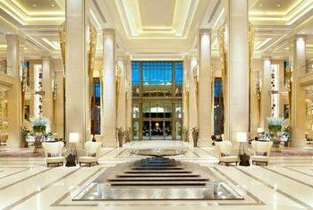 The Siam Hotel, Bangkok Facilities 1
