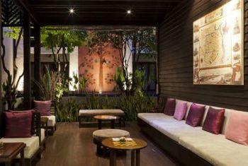 U Chiang Mai Hotel Facilities 1