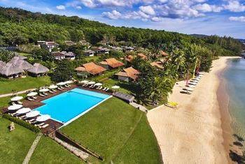 Chen Sea Resort & Spa - Phu Quoc Beach
