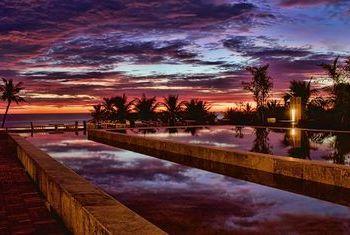 Ana Mandara Hue pool