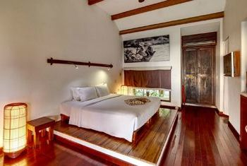 Chen Sea Resort & Spa - Phu Quoc Bedroom