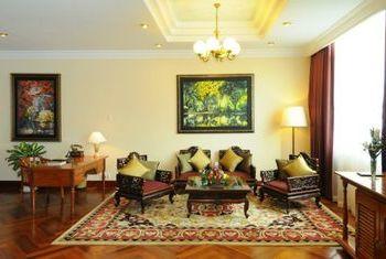 Majestic Saigon Facilities 2