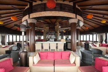InterContinental Hanoi Westlake Hotel Facilities