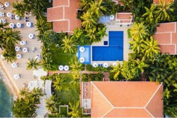 La Veranda Resort - Phu Quoc Overview