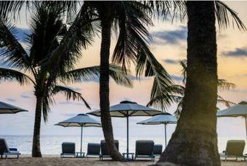 La Veranda Resort - Phu Quoc Beach