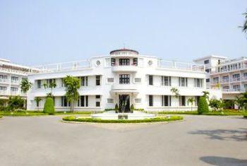 La Residence Hue Hotel & Spa - MGallery by Sofitel Building 2