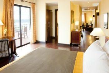 La Residence Hue Hotel & Spa - MGallery by Sofitel Bedroom