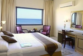 Resort Sur Beach Holiday Room 1