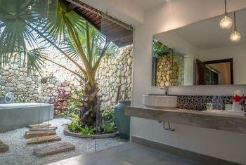 Samanea Resort Facilities 2