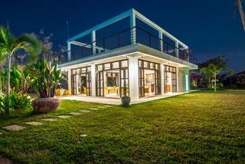 Samanea Resort Facilities 1