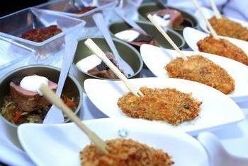 Amari Phuket Food & Drink
