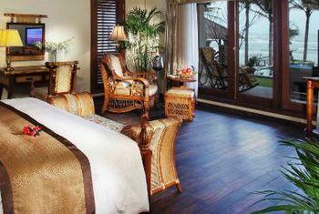 Sun Spa Resort In the Room