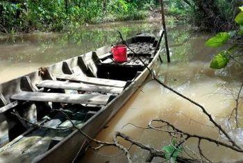 Le Jardin Du Mekong Homestay Boat