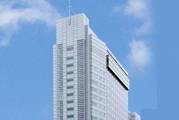 Shibuya Excel Hotel Tokyu Building