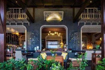 Reverie Siam Facilities 3